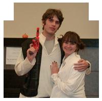 Meeting in 2010